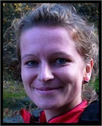 Dominika Wiśniewska