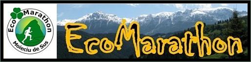EcoMarathon-logo