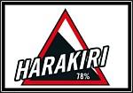 Harakiri Run - austria2