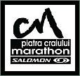 Maraton Piatra Craiului-logo2