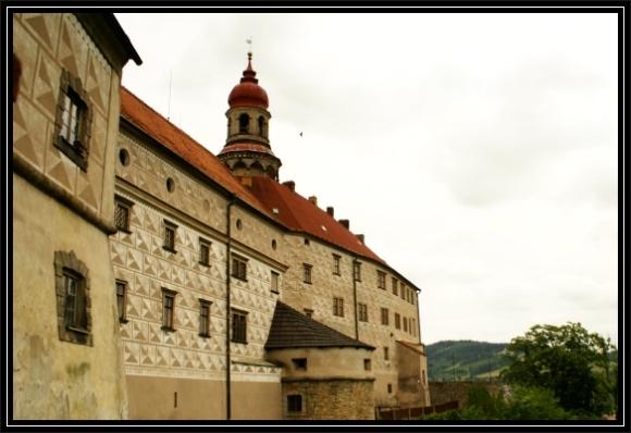 Zamek-w-Nachodzie