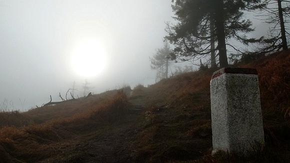 2.LSD - Góry Suche