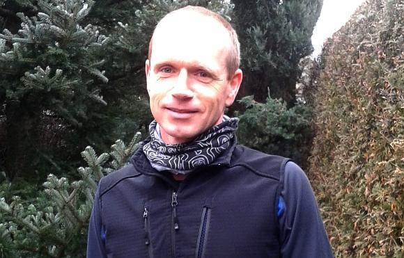 kornel - trener-MacActive