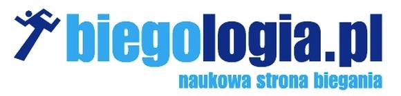 biegologia_pl - baner