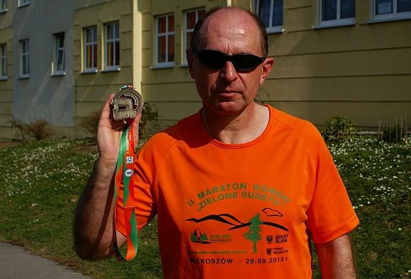 05.ja z medalem