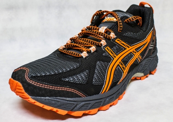 Asics Gel Enduro 9 - 1