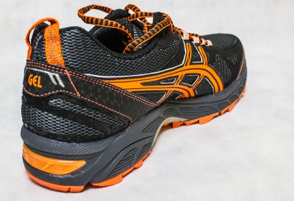 Asics Gel Enduro 9 - 3