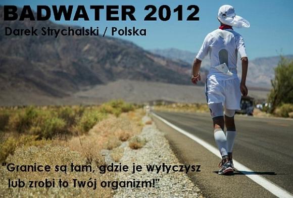 Dar-Badwater1 moj 2