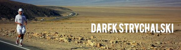 Darek - na Bad