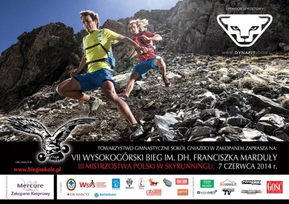 mistrzostwa-polski-w-skyrunningu2014-plakat