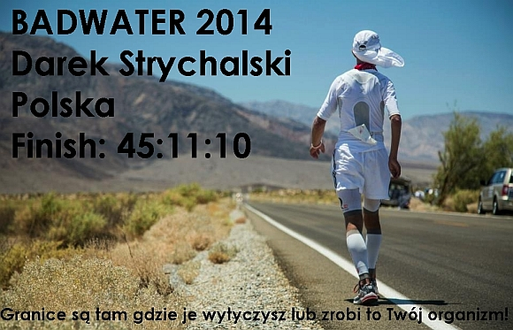 Dar-Badwater 2014 - daro - OF 2