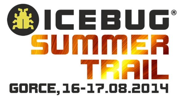 Icebug_summer_trail2014-baner