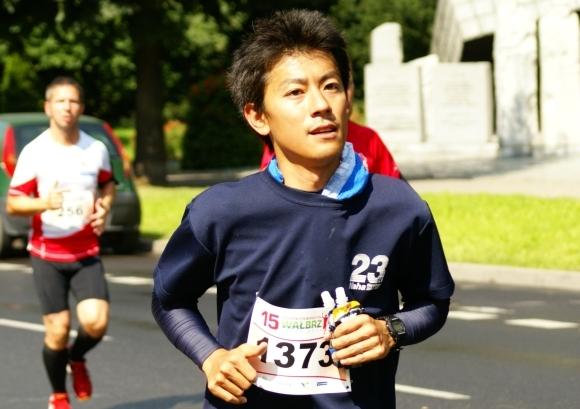 05. Kajikawa Yutaka