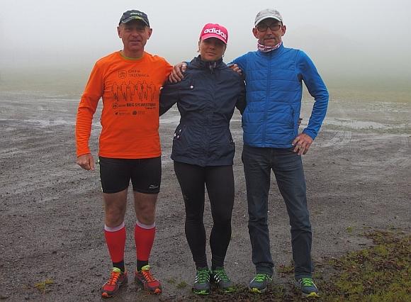 01.Półmaraton Sowiogórski 2014