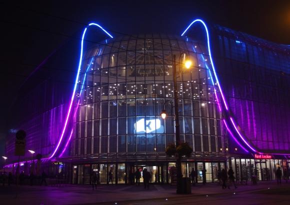 02.Katowice