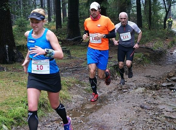 05.Półmaraton Sowiogórski 2014