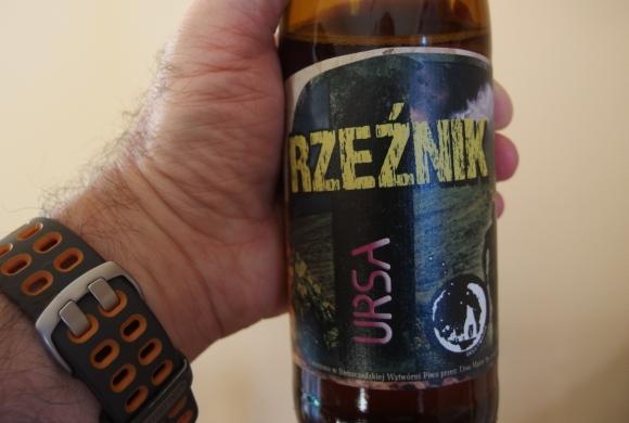 20.Ultra Bieszcz _ URSA