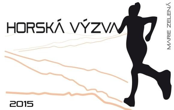 Horska 2015 - logo 1