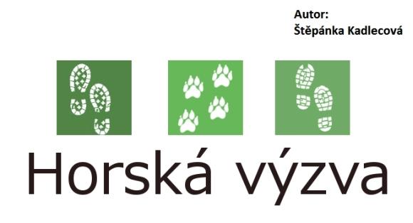 Horska 2015 - logo 2