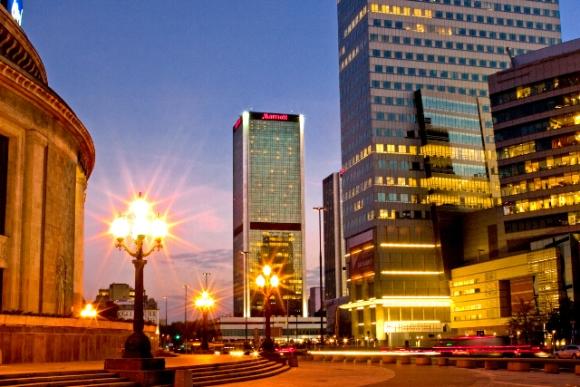 Hotel_Marriott_MER_01