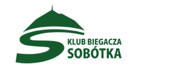 KB Sobótka