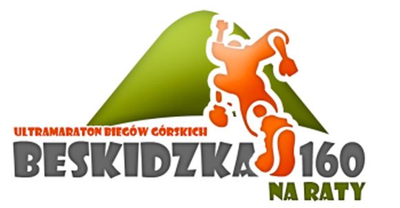 160naraty - logo