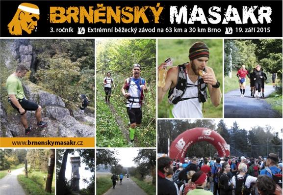 Brnensky Masakr 2015
