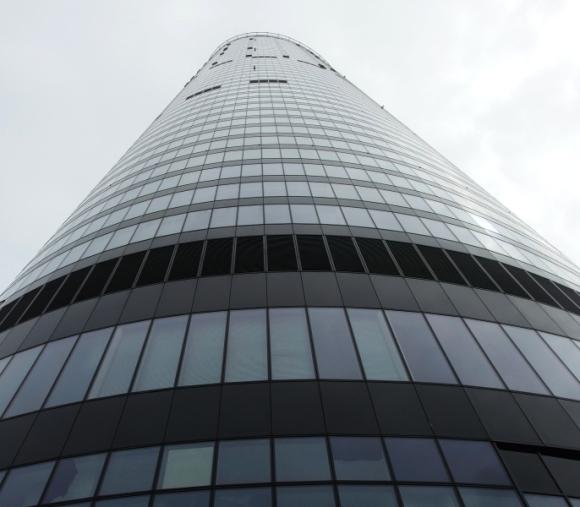 02.Sky Tower 2015
