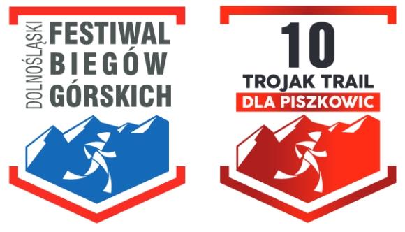02. Trojak dla Piszkowic