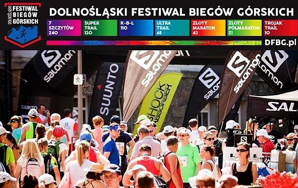 DFBG 2015 - banner