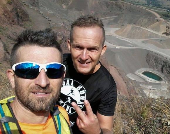 01.WRC Piotr i Przemo