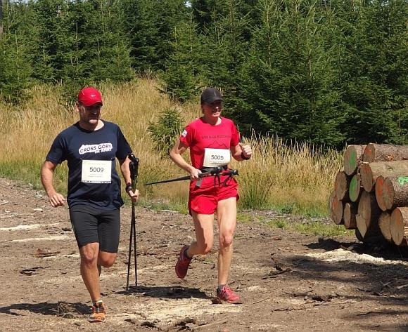 04.WRC - Ewa i Andrzej