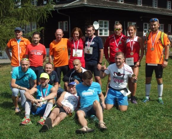 06.WRC - ekipa