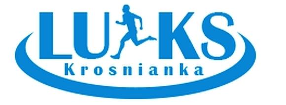 Logo krośnianka