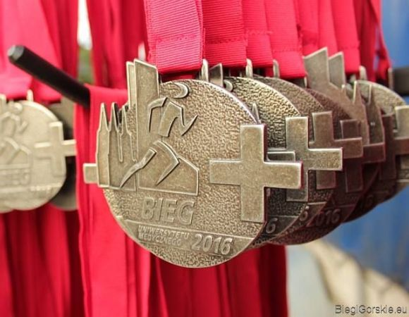 02-bum-medale