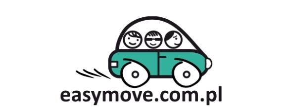 eastmove-duze-logo