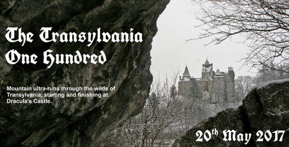 00. Transylvania 2017