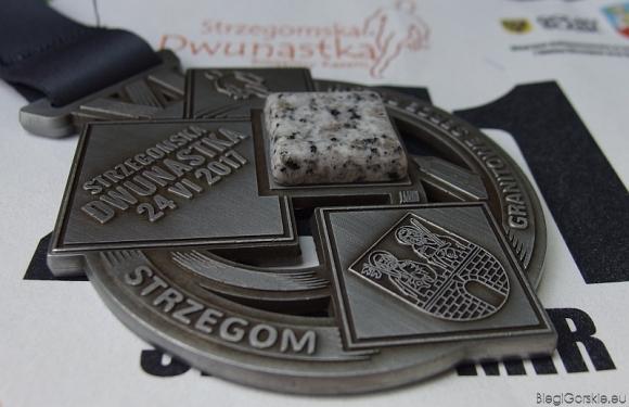 001.S12 - medal