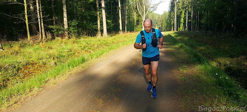 c74b5746 Mam na myśli wzrost kilometrażu po kilkumiesięcznej przerwie w bieganiu  spowodowanej kontuzją, chorobą, albo innymi czynnikami nie pozwalającymi na  bieganie ...